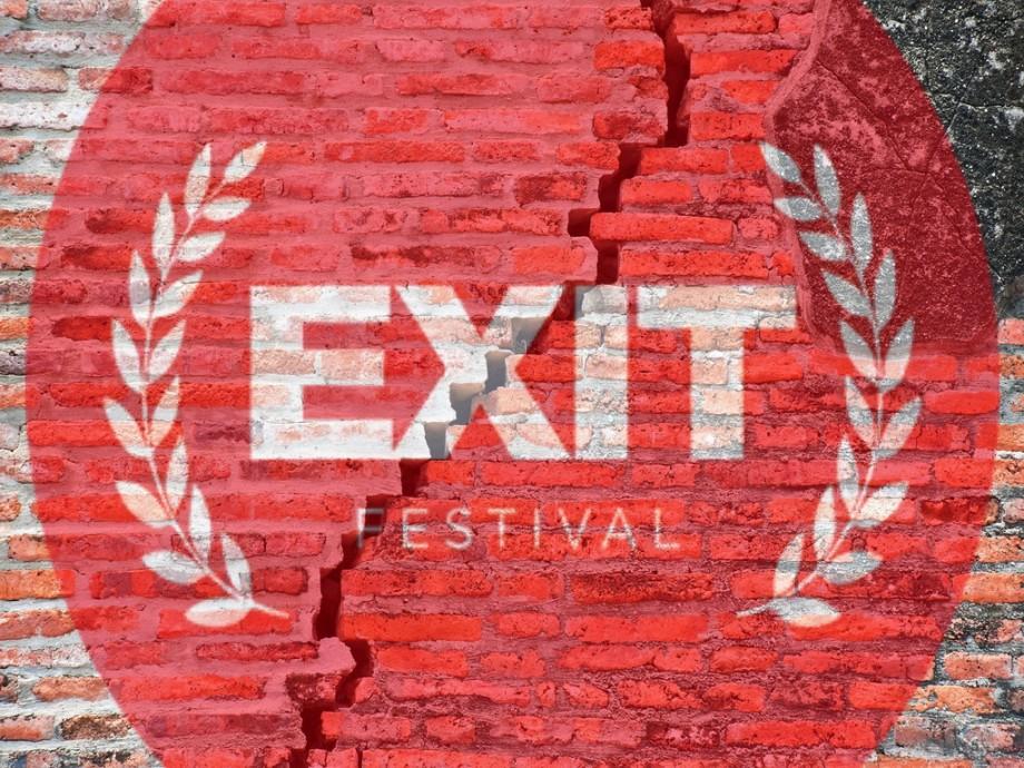 Exit_Tvrdjava.jpg
